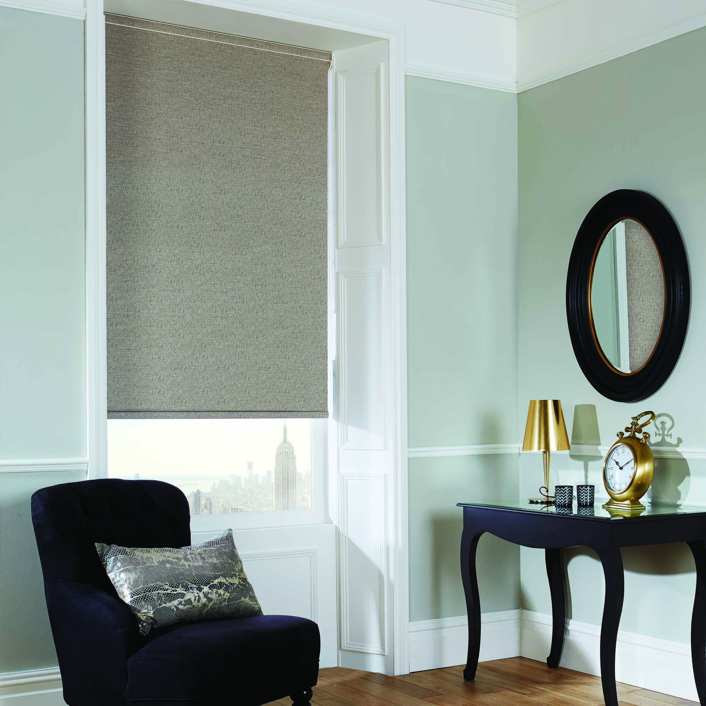 Blinds & Curtains | Millers