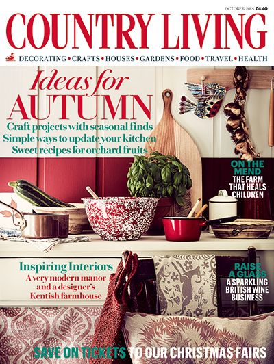 country-living-magazine-home-ideas