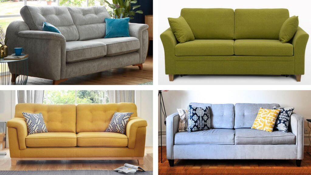 Sofa-colour-options