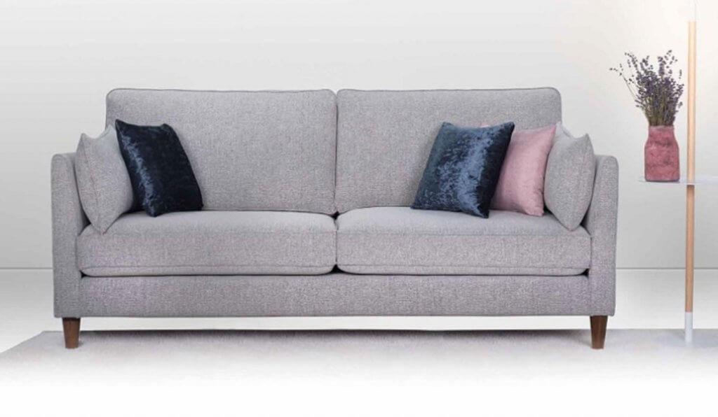 fabric-sofa
