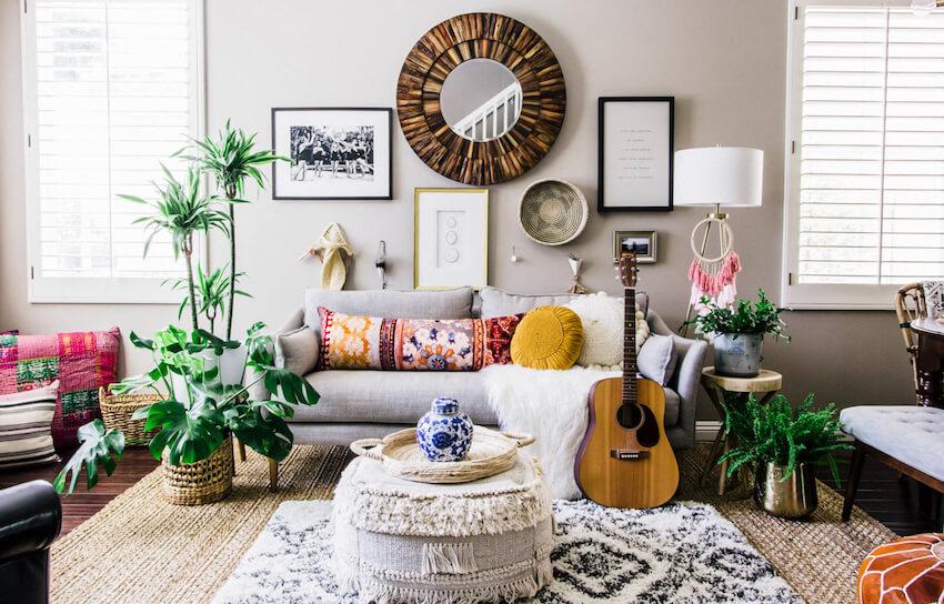 Interior-Design-Carnoustie-Angus