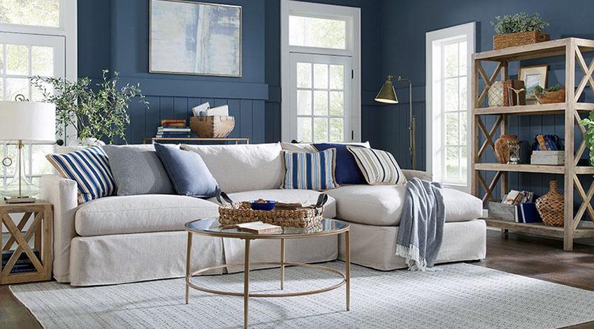 Interior-Design-Carnoustie