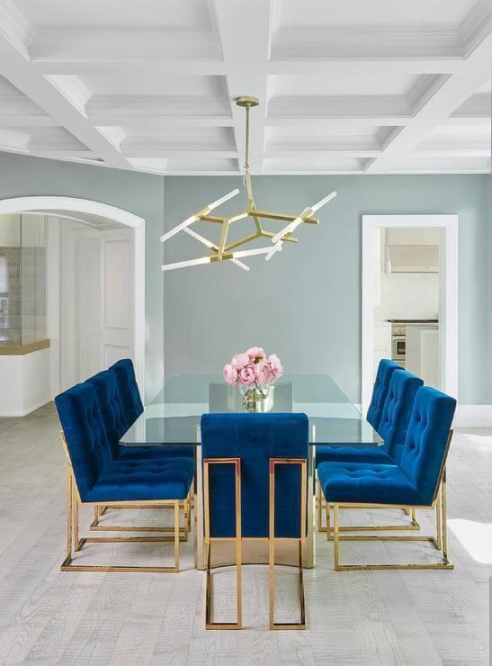 Interior-design-furniture-Carnoustie-angus