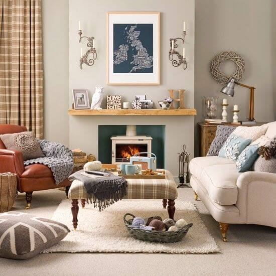 traditional-interior-design