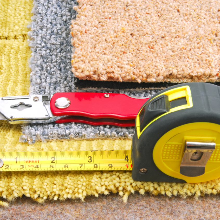 DIY vs Professional carpet installation: which is best for you?